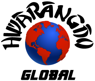 Hwa Rang Do Global Online University
