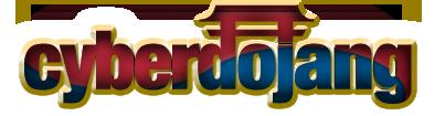 Cyberdojang - Online Instruction by Grandmaster Taejoon Lee